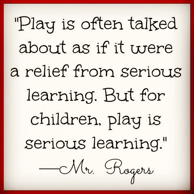 4e9de7a8639f Learning through Play  – My Baby Fingers